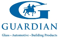 Guardian Llodio - Patrocinador de la Coral Santa Lucía de Llodio