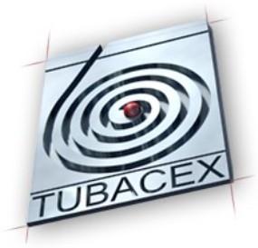 TUBACEX - Patrocinador de la Coral Santa Lucía de Llodio