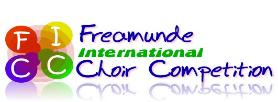 Freamunde International Choir Competition 2011 (Portugal)