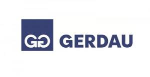 Gerdau - Patrocinador de la Coral Santa Lucía de Llodio