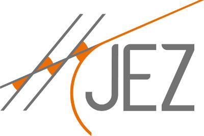 JEZ Sistemas Ferroviarios - Patrocinador de la Coral Santa Lucía de Llodio